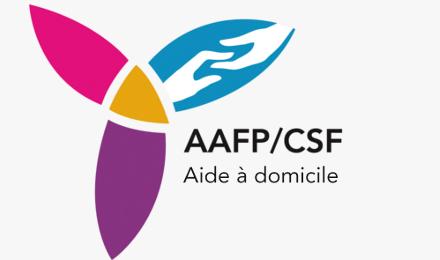Association d'Aide à Domicile  Pas-de-Calais  AAFP/CSF 62