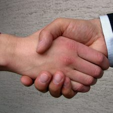 shaking-hands-1240911